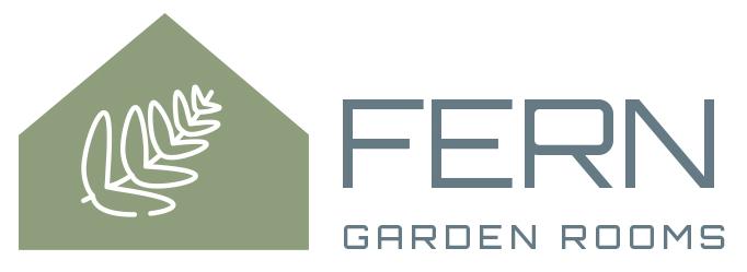 fern garden rooms logo